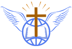 Eagle Christian Worship Center International logo